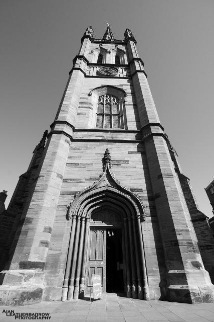 churchtower20141