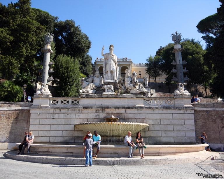 piazzadelpopolo4