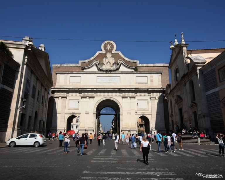 piazzadelpopolo5