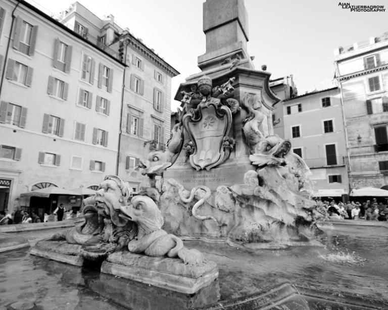 Fontana_del_Pantheon