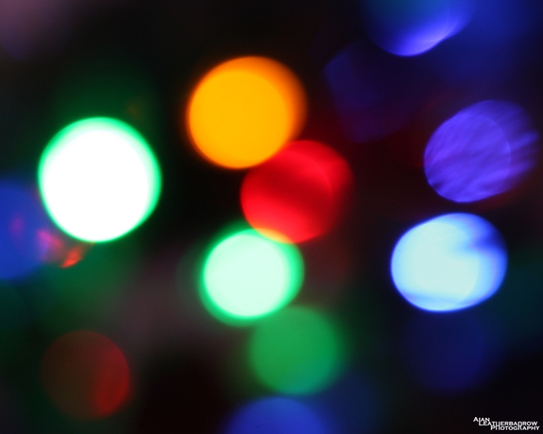 lights12