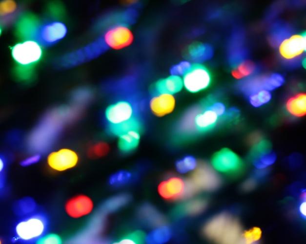 lights2014-1201a