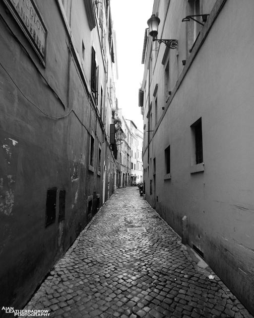 narrowstreet