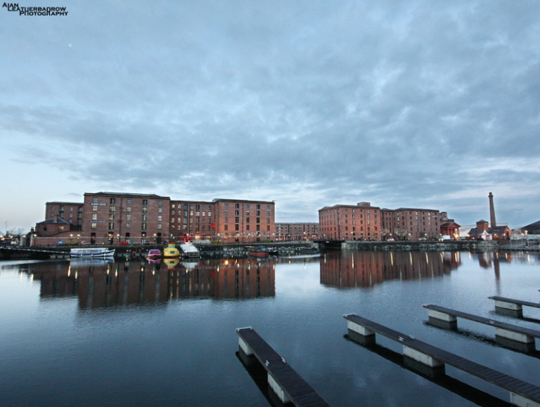salthouse-dock2014-12-1
