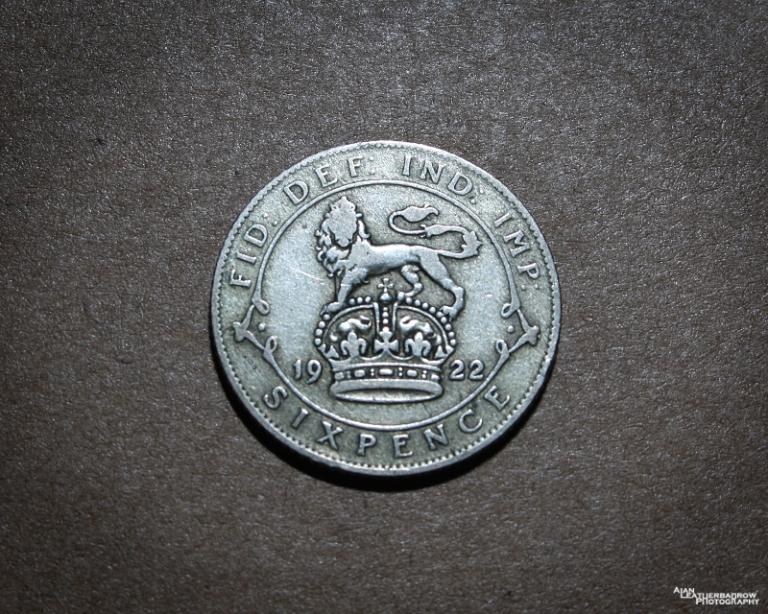 1922sixpence
