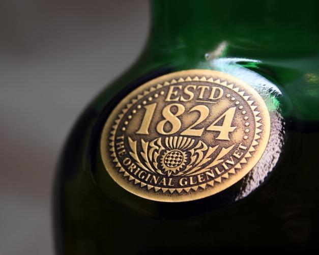 bottlecu