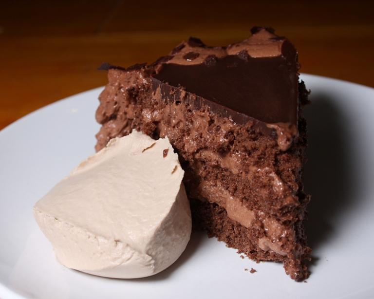 cake012015-1