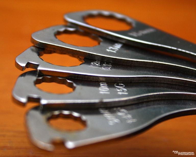 tools0215