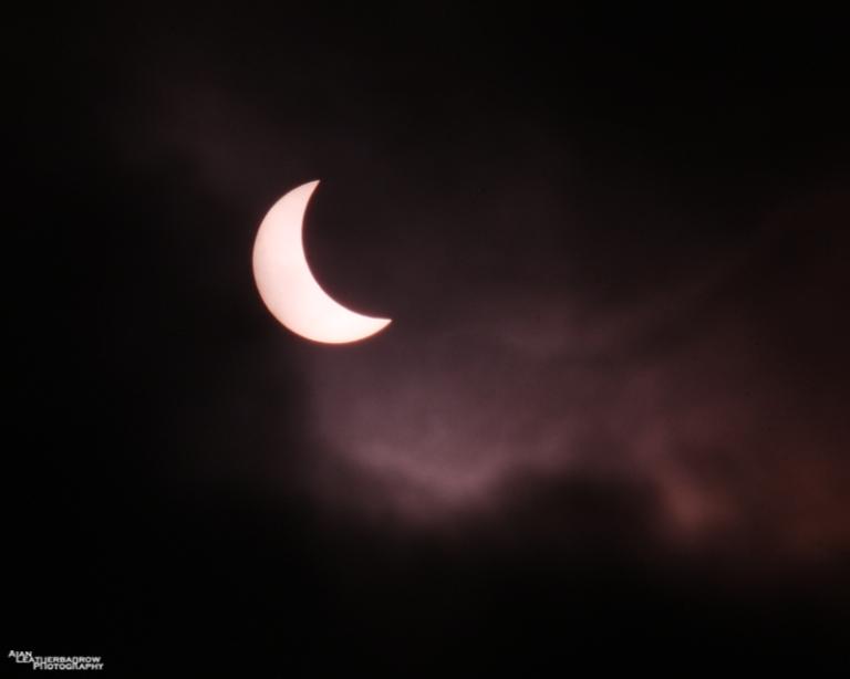 cloudyeclipse2