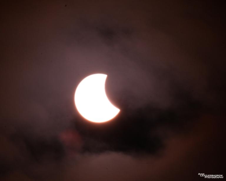 cloudyeclipse3