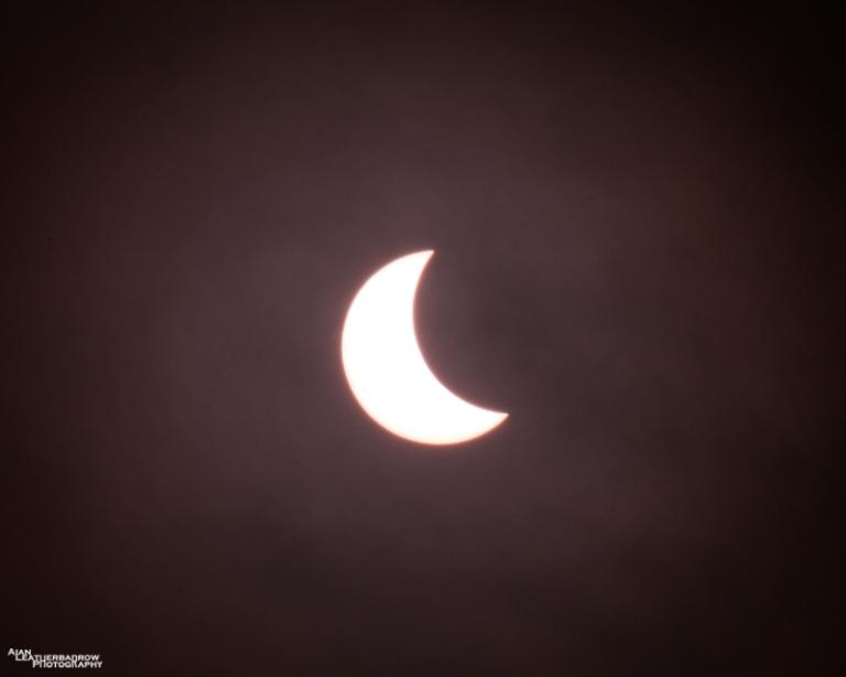 cloudyeclipse6