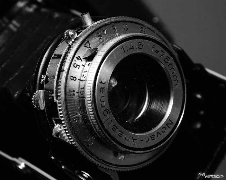 oldcamera03152