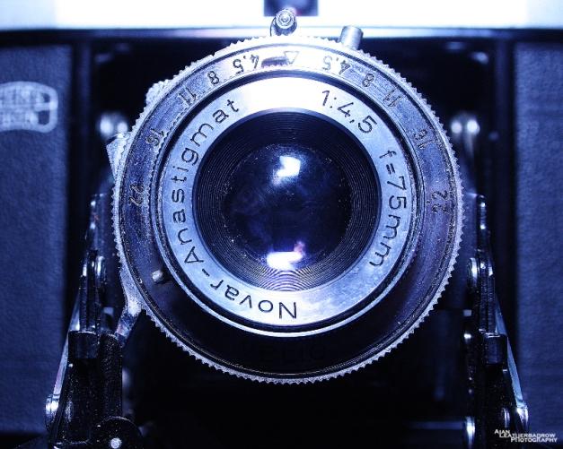 oldcamera03153