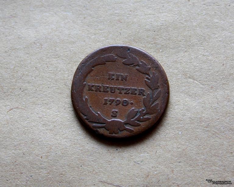 austria1790