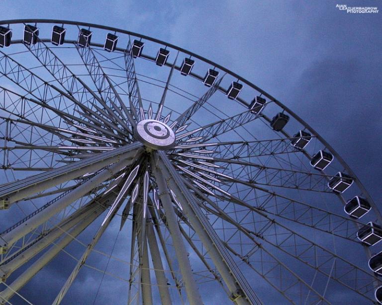 wheel0415