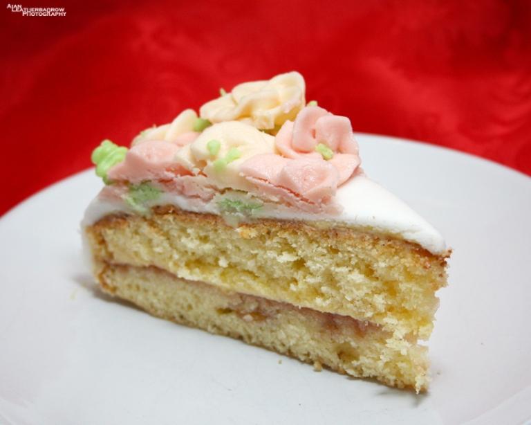 cake10515