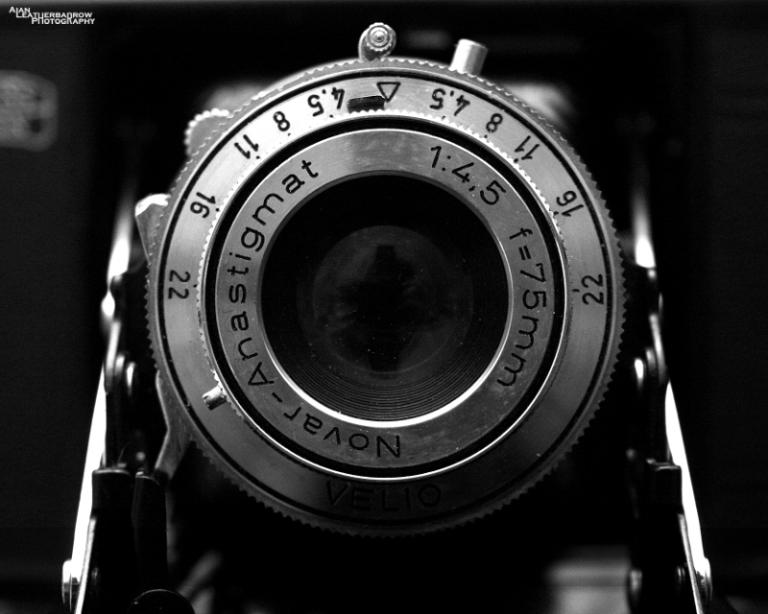 camera0315