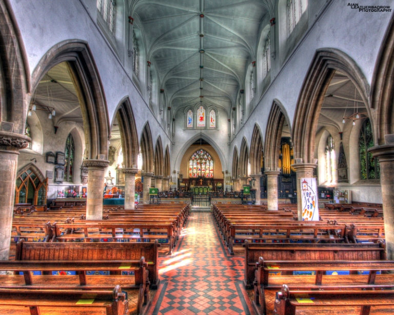churchint5