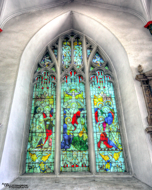 churchwindow3