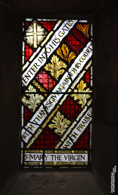 churchwindow4