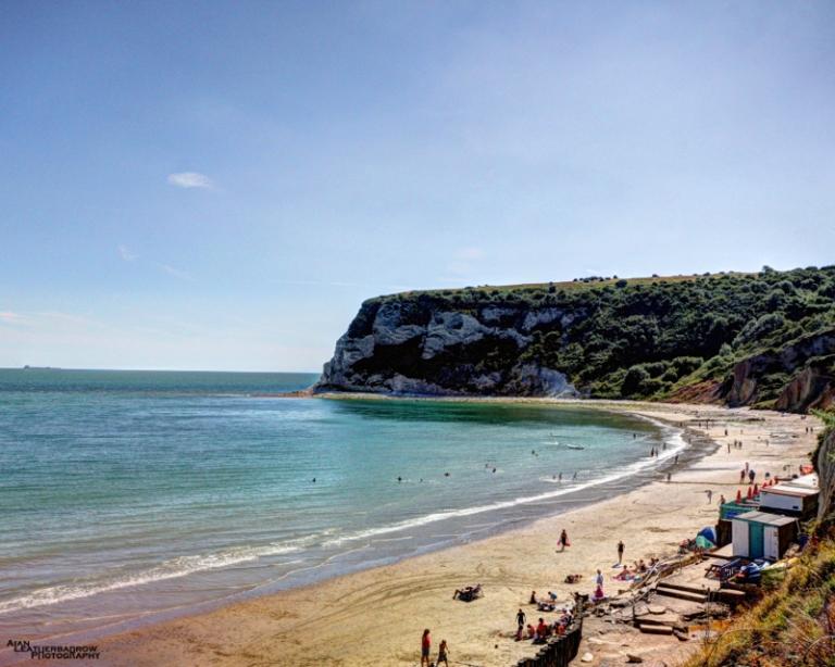 beachscene2
