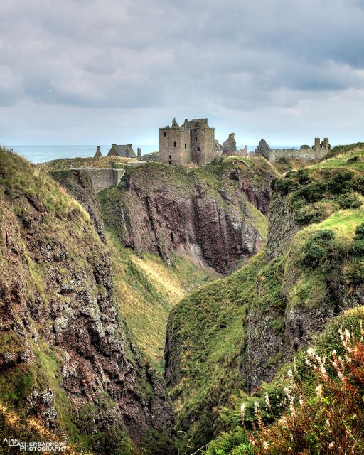 dunnottar-castle2