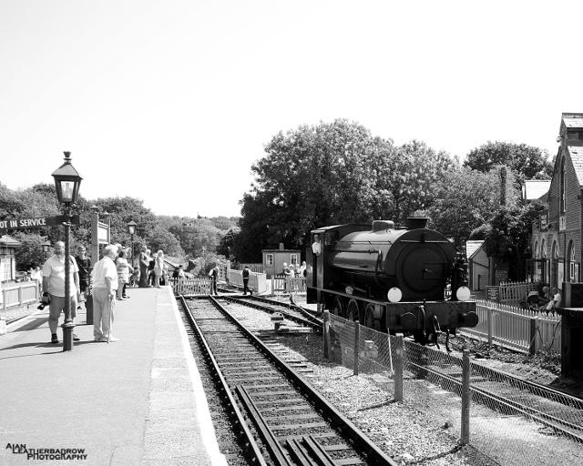 steamrailway3