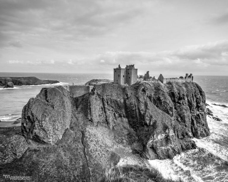 dunnottar-castle5