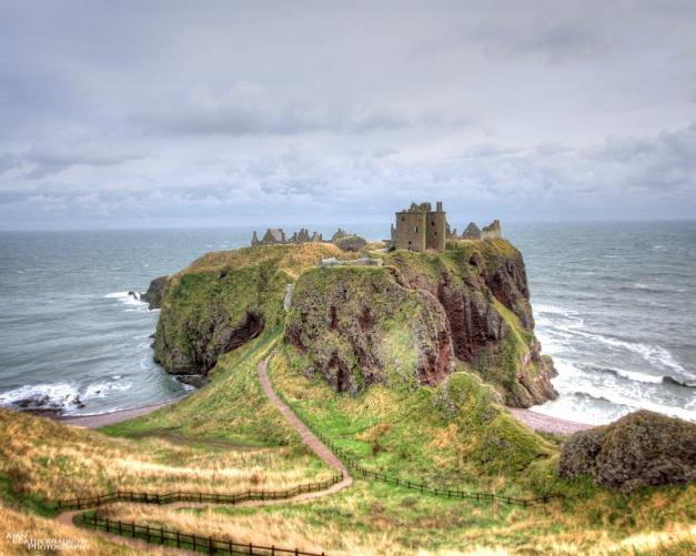 dunnottar-castle6