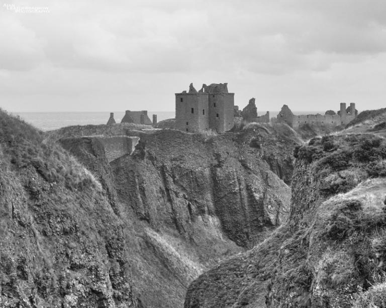 dunnottar-castle10