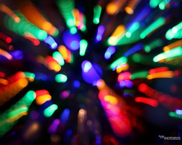 lights010116