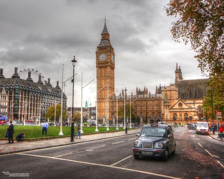 london3
