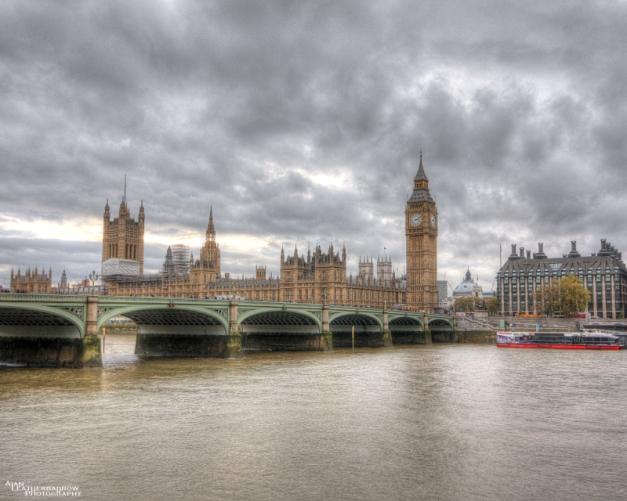 parliament5