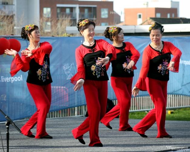 dancers06021605