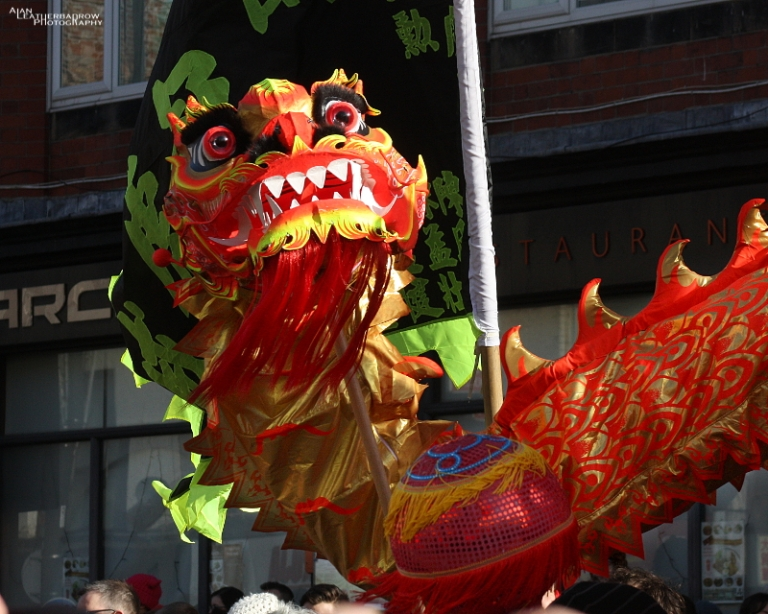 dragon09
