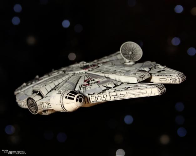 millennium-falcon4