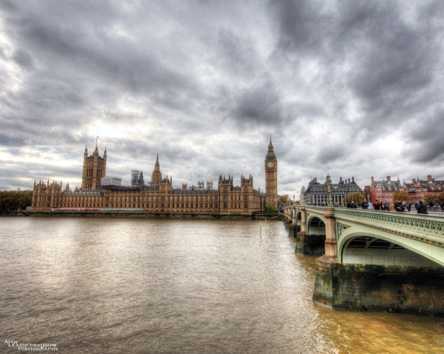 parliament6