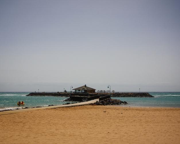 beach-7741