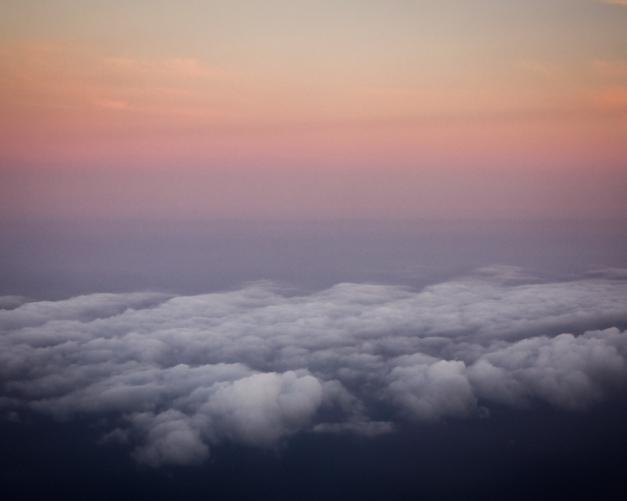 clouds-7930