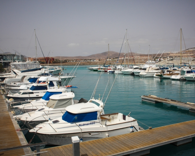 harbour-7524
