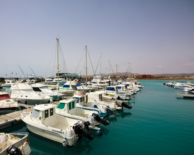 harbour-7539