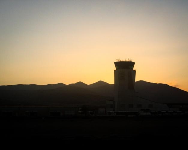 airport-7922