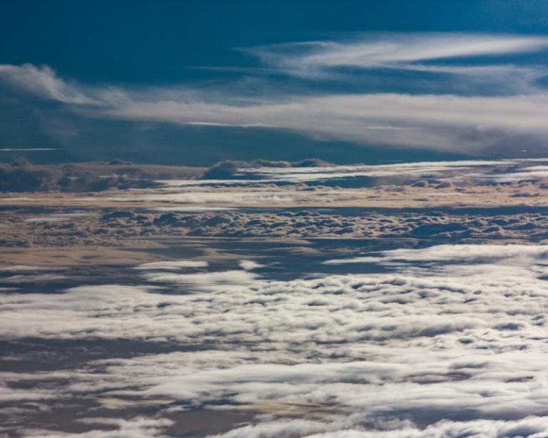 clouds-7377