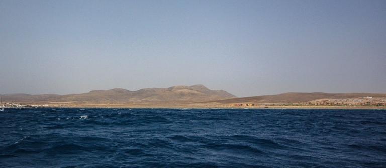 land-and-sea-1
