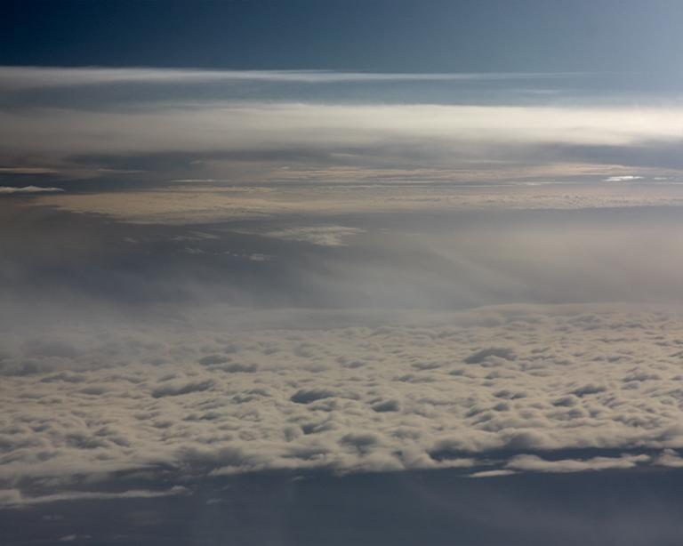 sky-7371