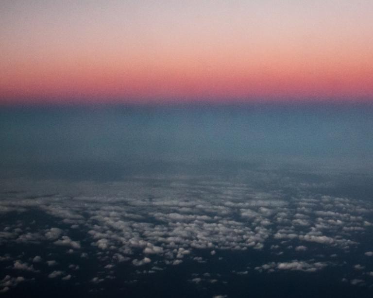 sky-7941
