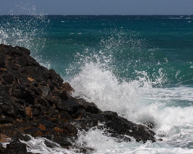 waves-7756