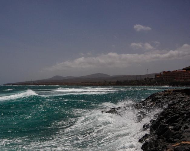 waves-7790
