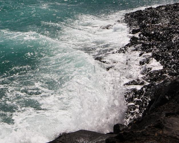 waves-7798