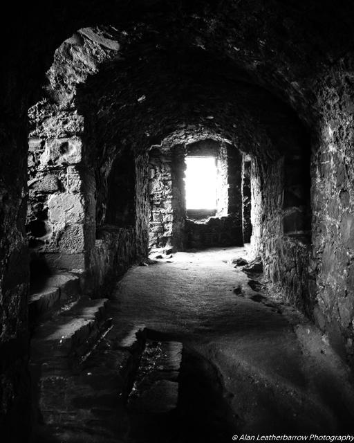 castlecorridor-8122